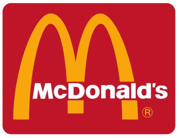 Its a royal flush for McDonalds in the Loo of the Year awards
