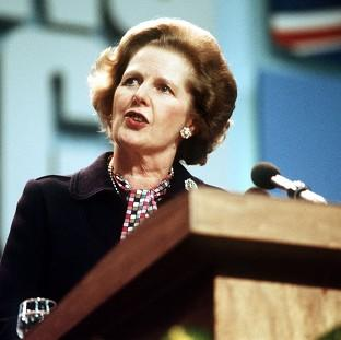 Braintree and Witham Times: The papers indicate that then prime minister Margaret Thatcher was aware of Britain's involvement