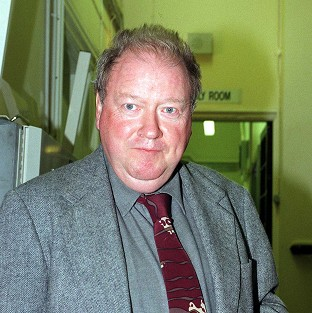Former Conservative Party deputy chairman Lord McAlpine has died, his family have announced