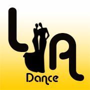 Adult Advanced Ballroom and Latin Dance Classes
