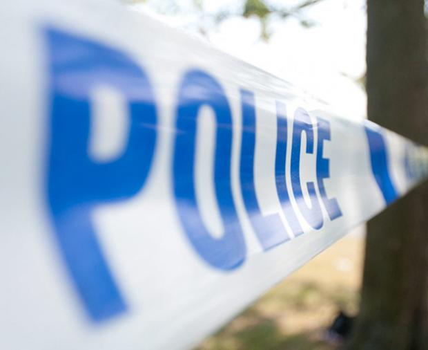 Braintree and Witham Times: Three young men being questioned on suspicion of burglary