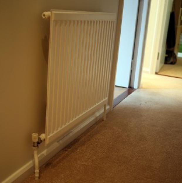 Braintree and Witham Times: Keeping the heating turned down could help you keep the weight off