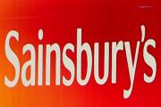 Braintree Council spent £80,000 on experts and lawyers over Sainsbury's bid