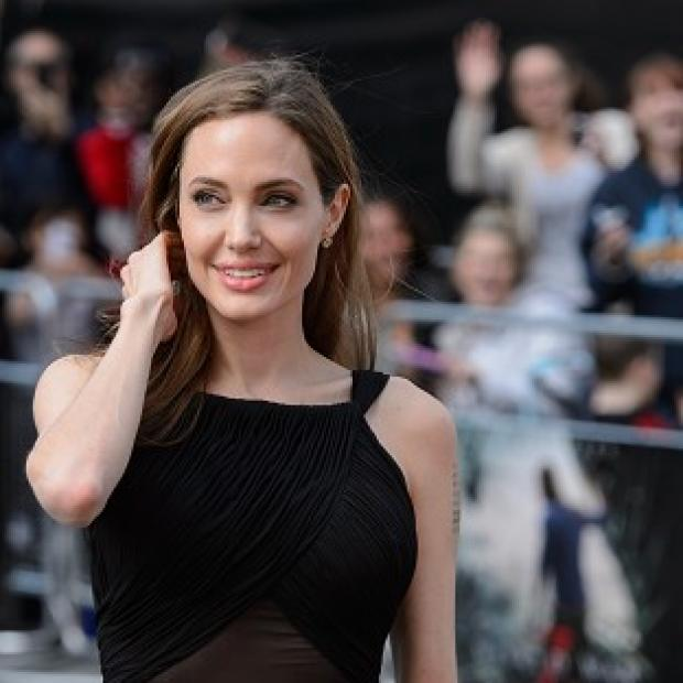 Braintree and Witham Times: Evidence suggests women with the same breast cancer gene as Angelina Jolie could have a much higher chance of survival if they have a double mastectomy