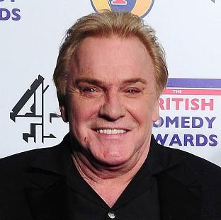Freddie Starr is to challenge the way prosecutors and the police have handled sex crime allegations against him