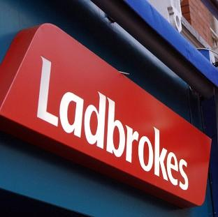 Ladbrokes chief executive Richard Glynn said a number of responsible gambling performance measures will be written into senior executives' remuneration