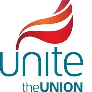 Unite is to cut its funding to Labour by �1.5 millio