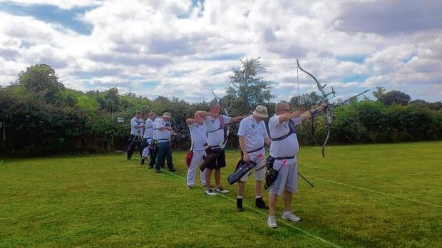 Town council lends support to archery club amid concerns for its future