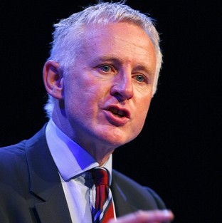 Care minister Norman Lamb said that his own conversations with terminally-ill patients had swung his opinion in favour of legalisation