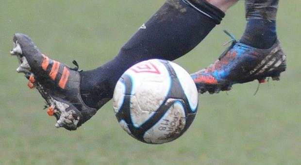 Witham still on top and Swifts into play-offs