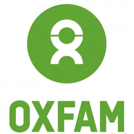 Witham Oxfam shop appeals for volunteers