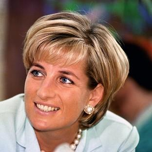 Braintree and Witham Times: Princess Diana leaked information about the Prince of Wales, the court heard