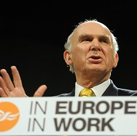 Workers must get fair deal - Cable