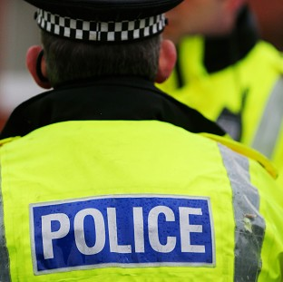 New figures have revealed how many West Midlands Police officers have been sacked for data protection breaches