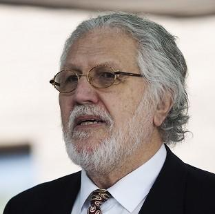 Dave Lee Travis will be charged with a furt