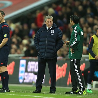 Hodgson WAGs decision 'smart move'