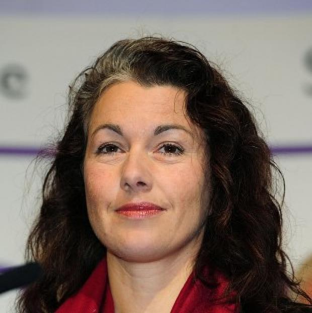 Braintree and Witham Times: Labour MP Sarah Champion urged the Government to look closely at their recommendations
