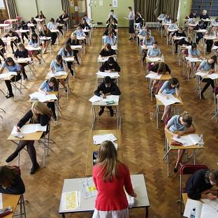 Braintree and Witham Times: A new marking system of 1-9 will be introduced to secondary schools in England from next year as part of an overhaul of GCSE exams.