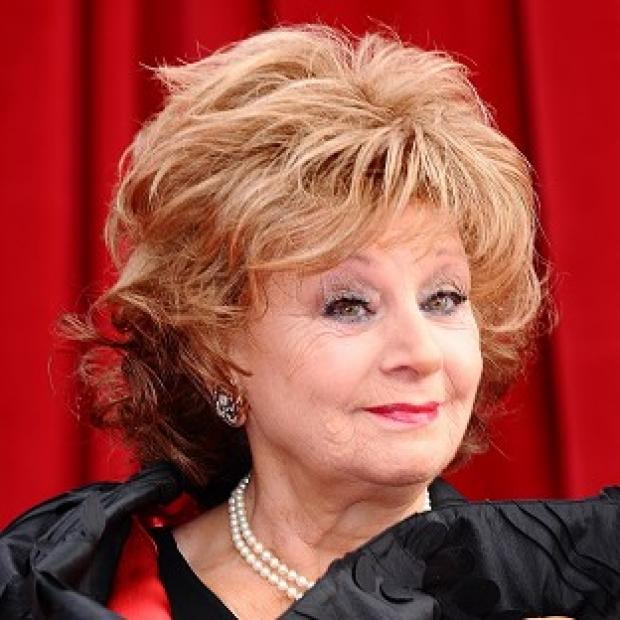 Braintree and Witham Times: Barbara Knox has been charged with drink-driving.
