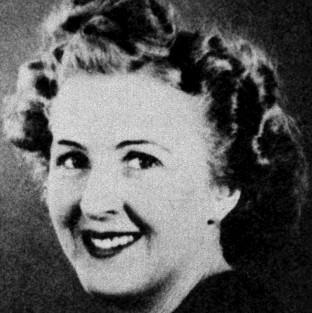 Hitler's lover Eva Braun was possibly of Jewish ancestry, according to a TV show