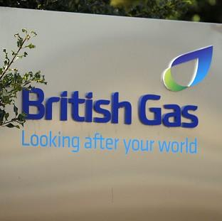 Braintree and Witham Times: Ofgem carried out two investigations into British Gas Business