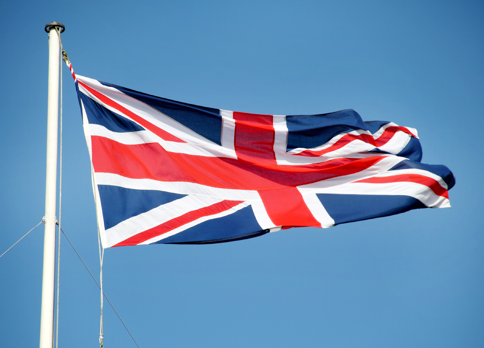 Witham Mayor to raise the flag for armed forces