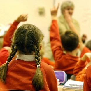 Teachers were awarded tens of millions of pounds in compensation in 2013
