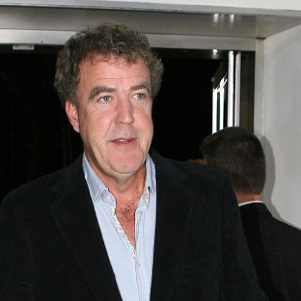 Braintree and Witham Times: Jeremy Clarkson is well known for courting controversy