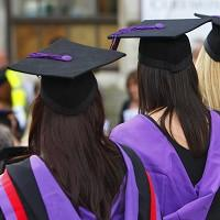 Braintree and Witham Times: Students will graduate with large debts - but will they pay them off?