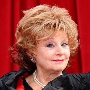 Braintree and Witham Times: Barbara Knox is to appear in court on a drink-driving charge.