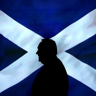 The Sunday Herald has become the first newspaper to back the Yes campaign for Scottish independence