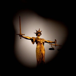 Judges overturn legal aid ruling