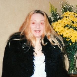 Police are investigating whether buried clothing belonged Becky Godden