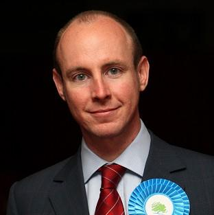 Daniel Hannan said there was a majority of votes on the right of the electorate
