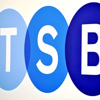 TSB float targets retail investors