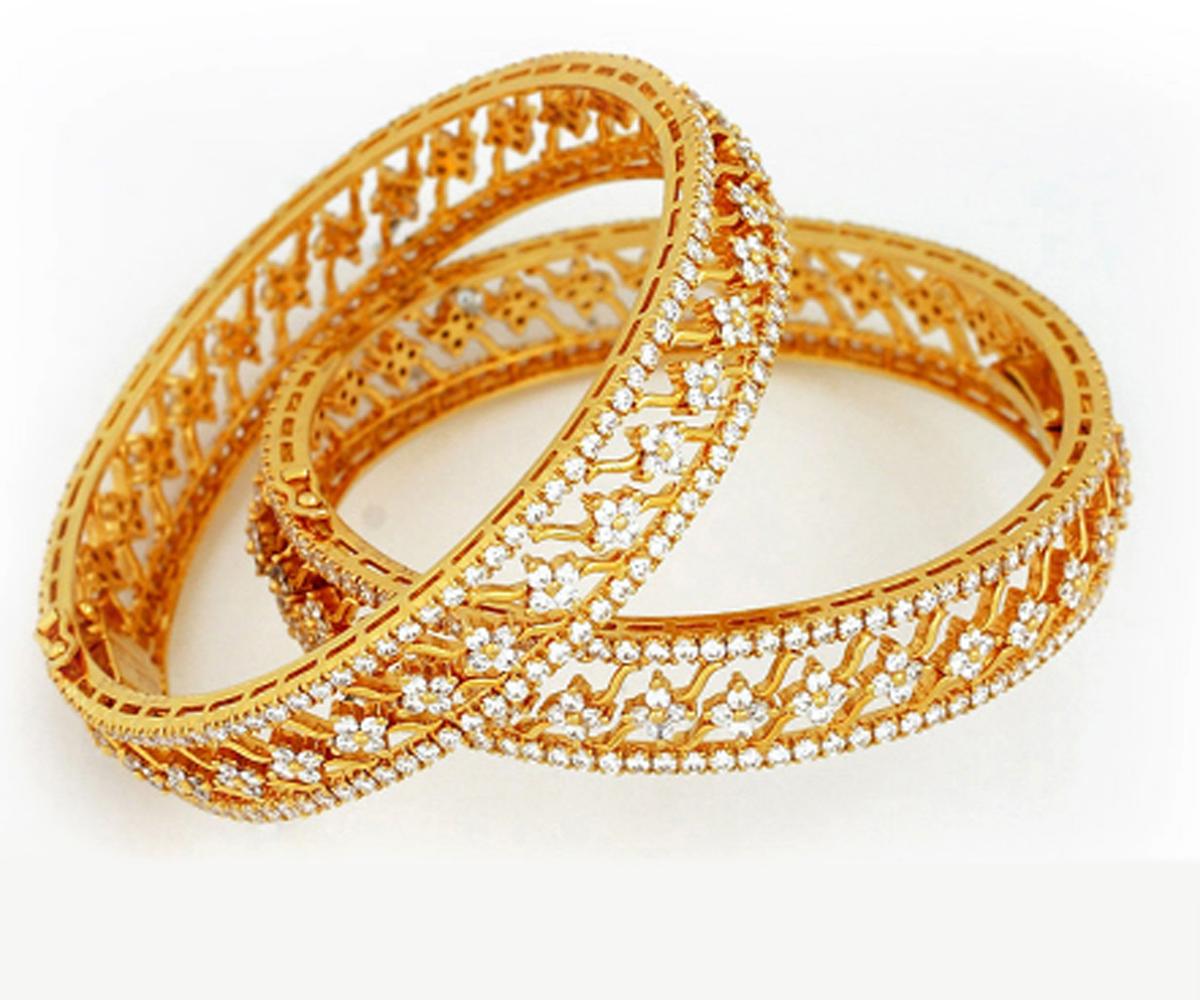 High Garrett burglary sees 20000 worth of Asian jewellery stolen