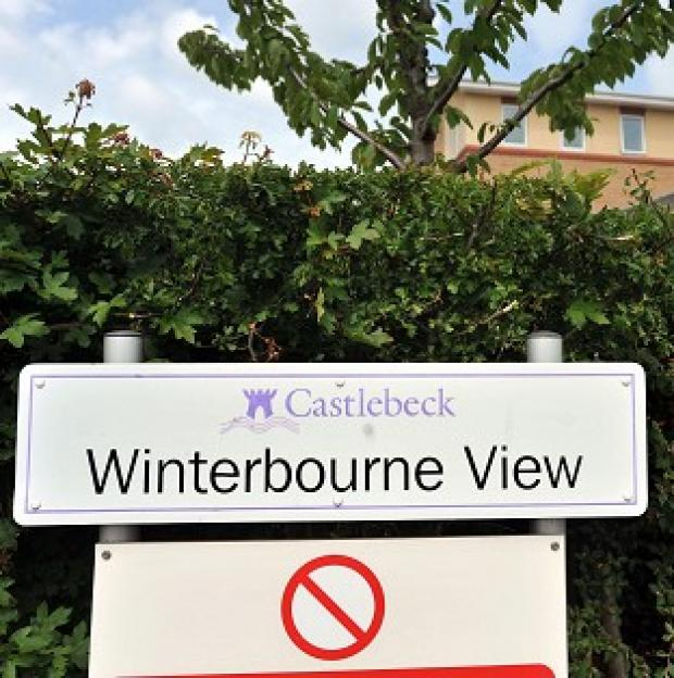 Braintree and Witham Times: Health officials said people with learning disabilities in England would be moved after an investigation found patterns of serious abuse at the Winterbourne View private hospital.