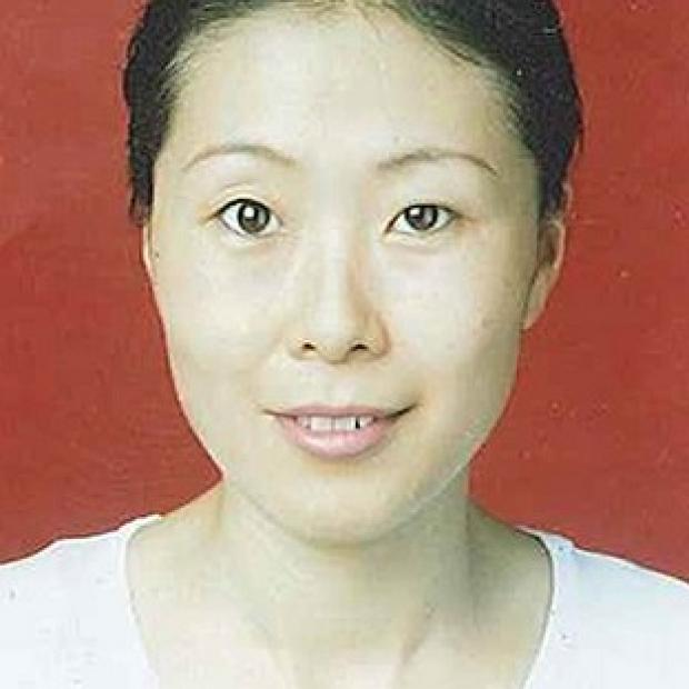 Braintree and Witham Times: Nurse Rui Li was discovered dead in the boot of a car in Bournemouth