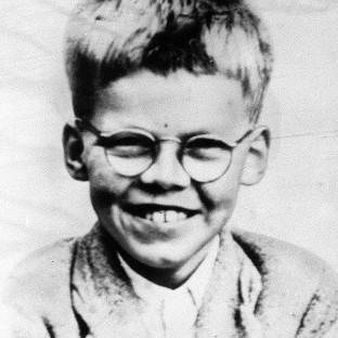 Braintree and Witham Times: Keith Bennett was killed by Moors Murderers Ian Brady and Myra Hindley