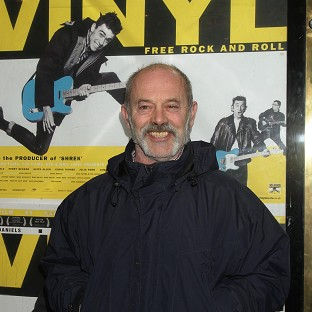Keith Allen is in the running for a role in Game Of Thrones.
