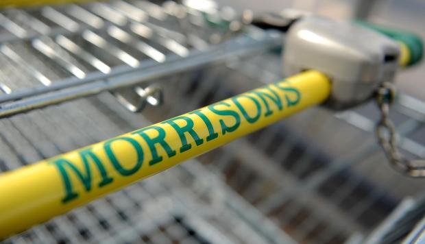 New Morrisons M Local to open in Witham tomorrow