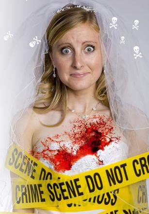 Murder mystery evening coming to Prested Hall