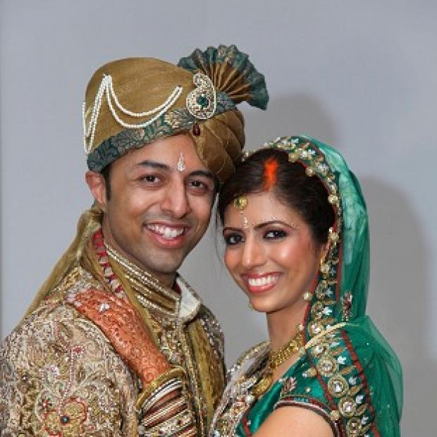 Braintree and Witham Times: Shrien Dewani denies involvement in the death of his wife Anni