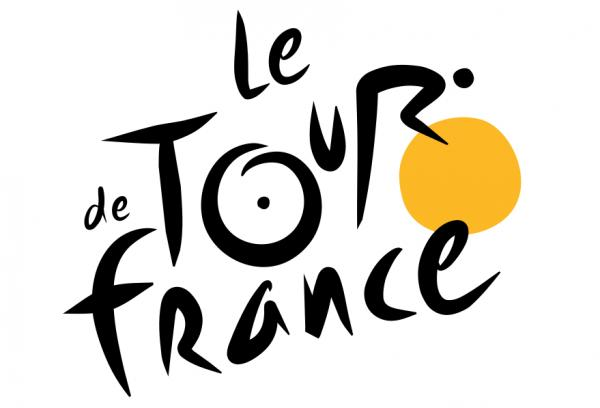 Get ready for the Tour de France with some themed activities