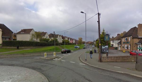 Road set to close for eight weeks to fit new water main