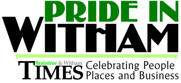 Nominate your heroes for the Pride in Witham campaign