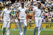 Disappointed – Alastair Cook is unhappy with the way the England team has been portrayed by Kevin Pietersen