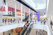 Basildon's Eastgate says thanks to shoppers for supporting cinema plans