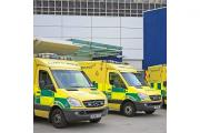 A plan by health chiefs could reportedly double the time patients wait for an ambulance to arrive