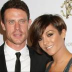 "Braintree and Witham Times: Frankie Bridge ""couldn't care less"" if she puts on weight for baby number 2"
